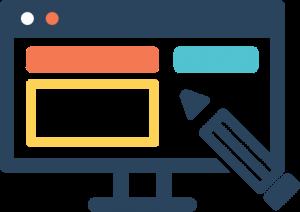 Diseño de página web en Aguascalientes