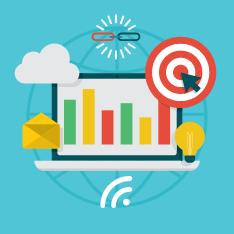 Google Analytics para tu sitio web