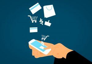desarrollo de tienda en línea