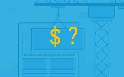 ¿Cuánto cuesta una página web en Aguascalientes?